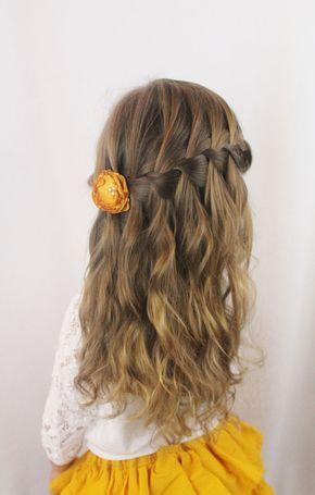 Длинна волос 2019 (4)