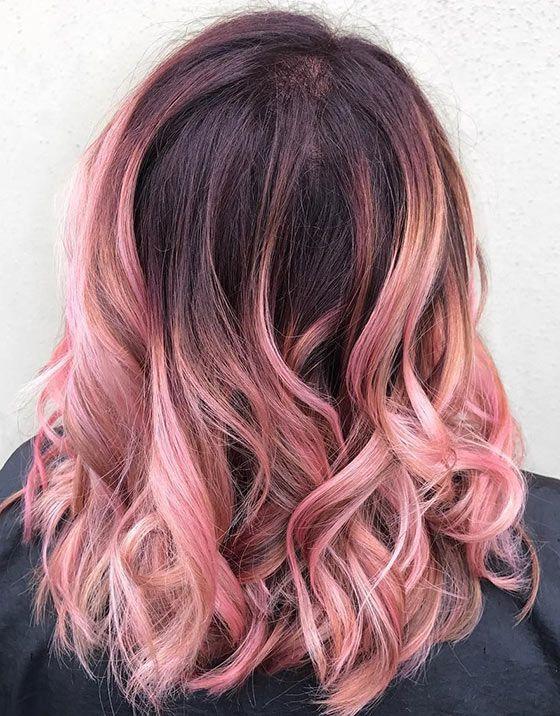 Покраска волос 2019 (52)