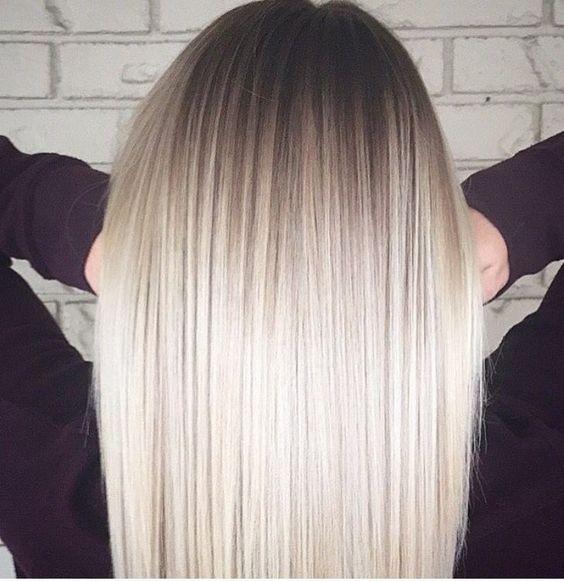 Покраска волос 2019 (15)