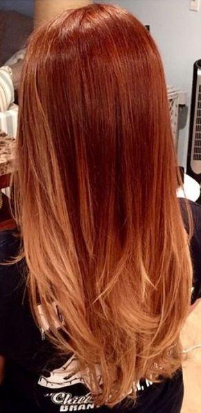Покраска волос 2019 (13)