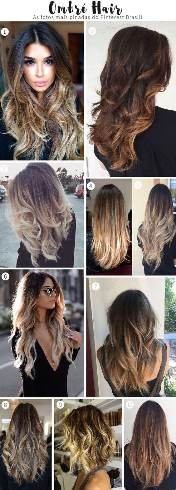 Причёски весна 2019 (25)