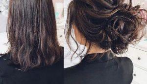 Причёски весна 2019 (11)