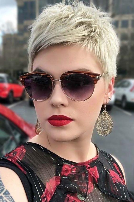 Оттенки волос 2019 (13)