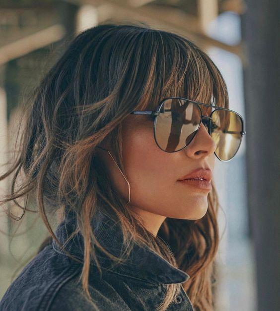 Оттенки волос 2019 (22)