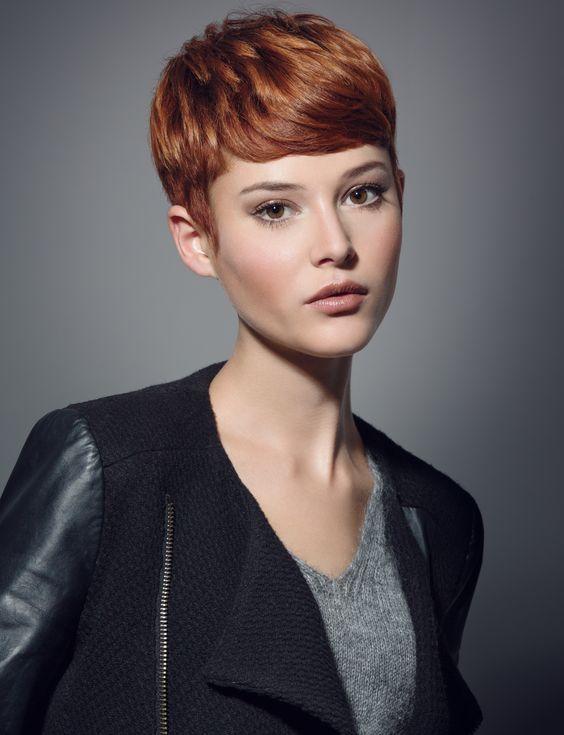 Окрашивание коротких волос 2020 (41)
