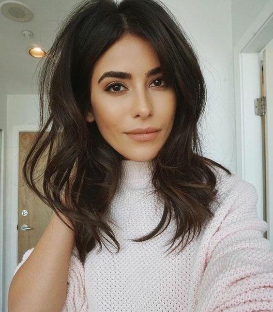 Окрашивание коротких волос 2020 (64)
