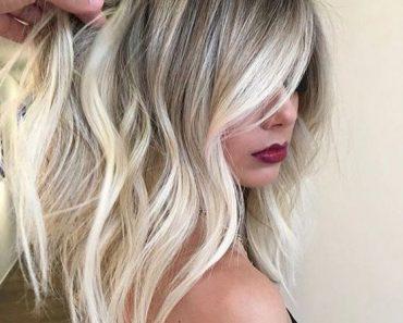 Светлые волосы 2020 (72)
