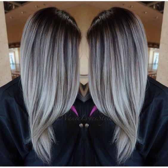 Стрижки 2020 женские на тонкие волосы (18)