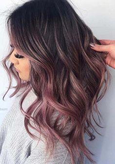 Стрижки 2020 женские на тонкие волосы (51)
