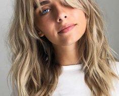 Кудрявые волосы 2020 (60)