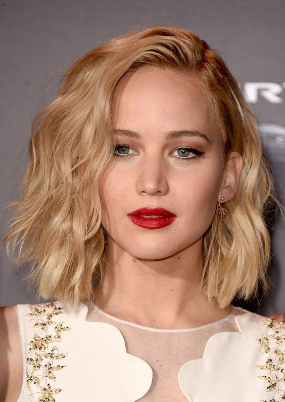 Самые модные причёски лето 2020 года (3)