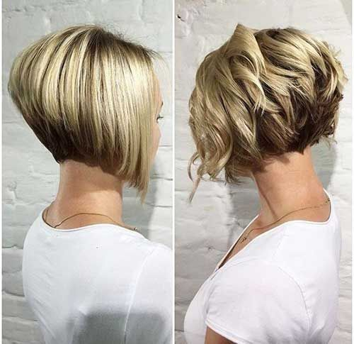 Самые модные причёски лето 2020 года (1)
