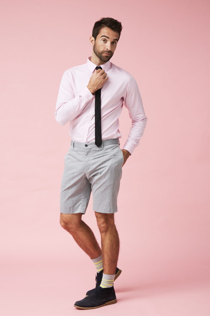 Короткие мужские стрижки 2020 (13)