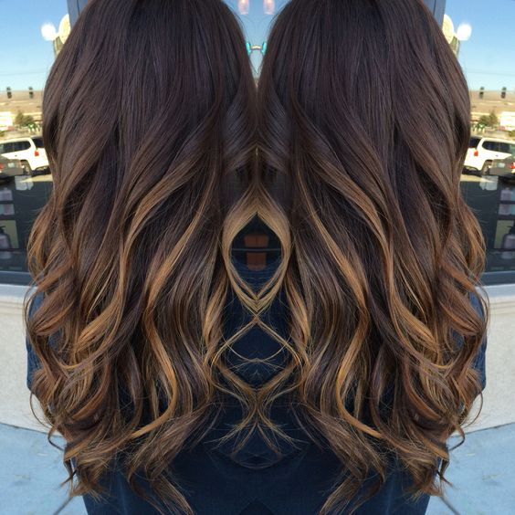 Цвет волос 2021 (45)