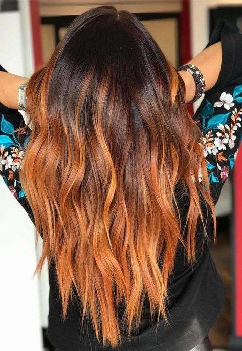 Цвет волос 2021 (22)