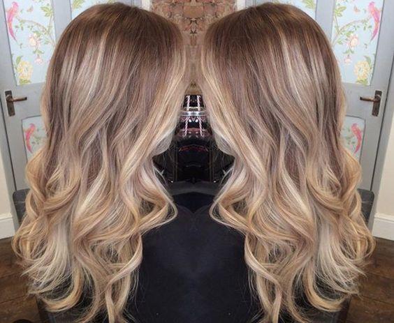 Цвет волос 2021 (38)