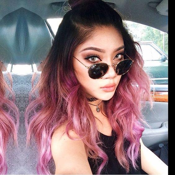Цвет волос 2021 (32)