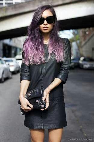 Цвет волос 2021 (53)