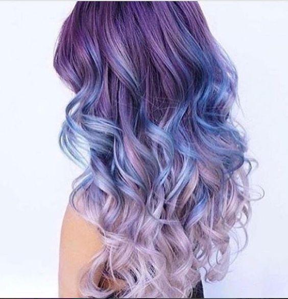 Цвет волос 2021 (51)