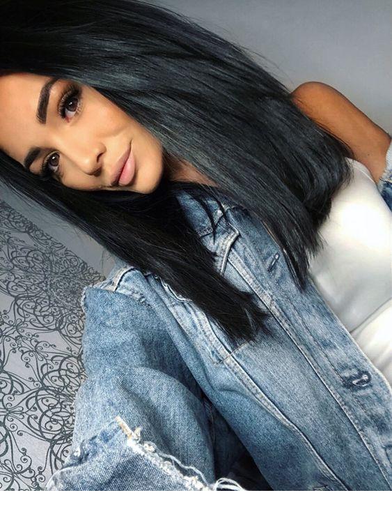 Цвет волос 2021 (75)