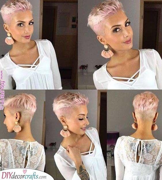 Цвет волос 2021 (59)