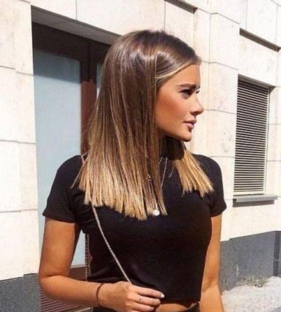Волосы 2020 лето (84)