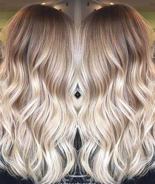 Цвет волос лето 2020 (11)