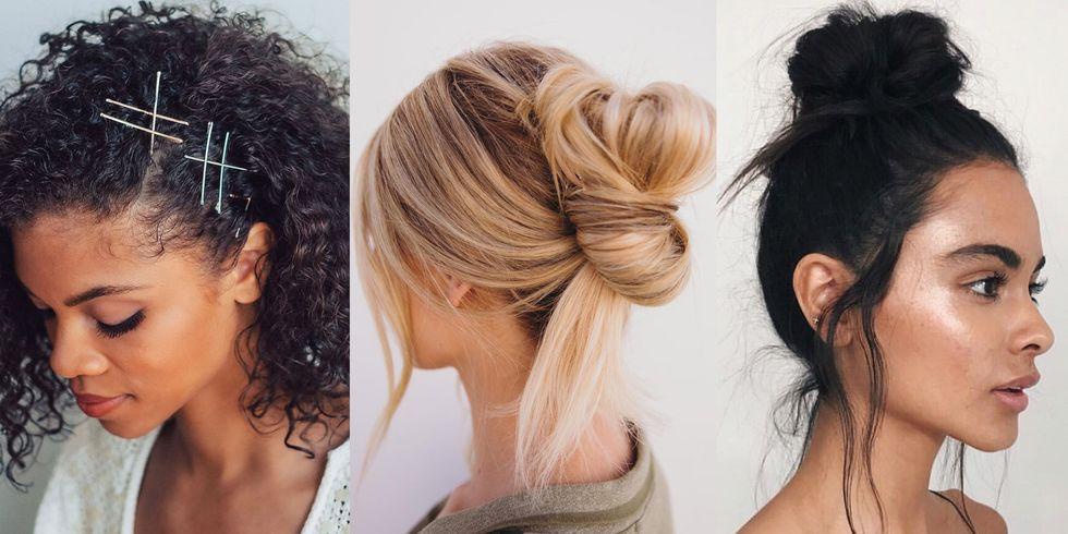Волосы 2020 лето (46)