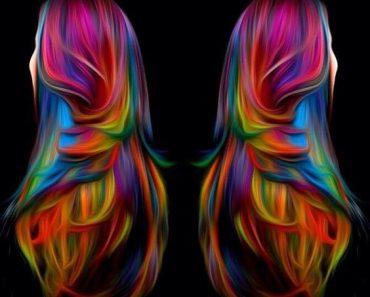 Цвет волос лето 2020 (1)