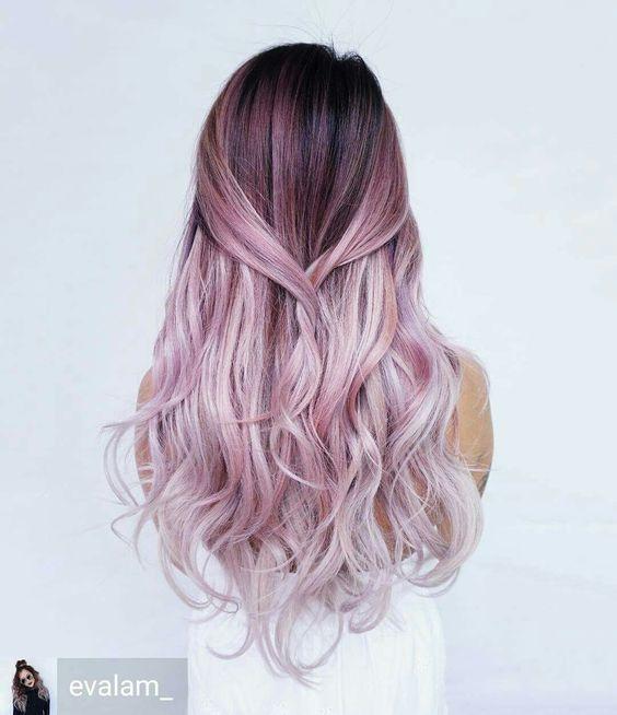 Волосы 2020 лето (65)