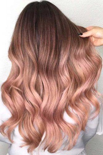 Цвет волос лето 2020 (6)