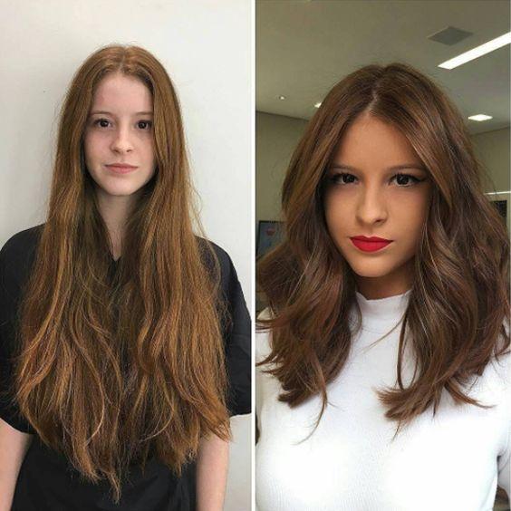 Волосы 2020 лето (81)