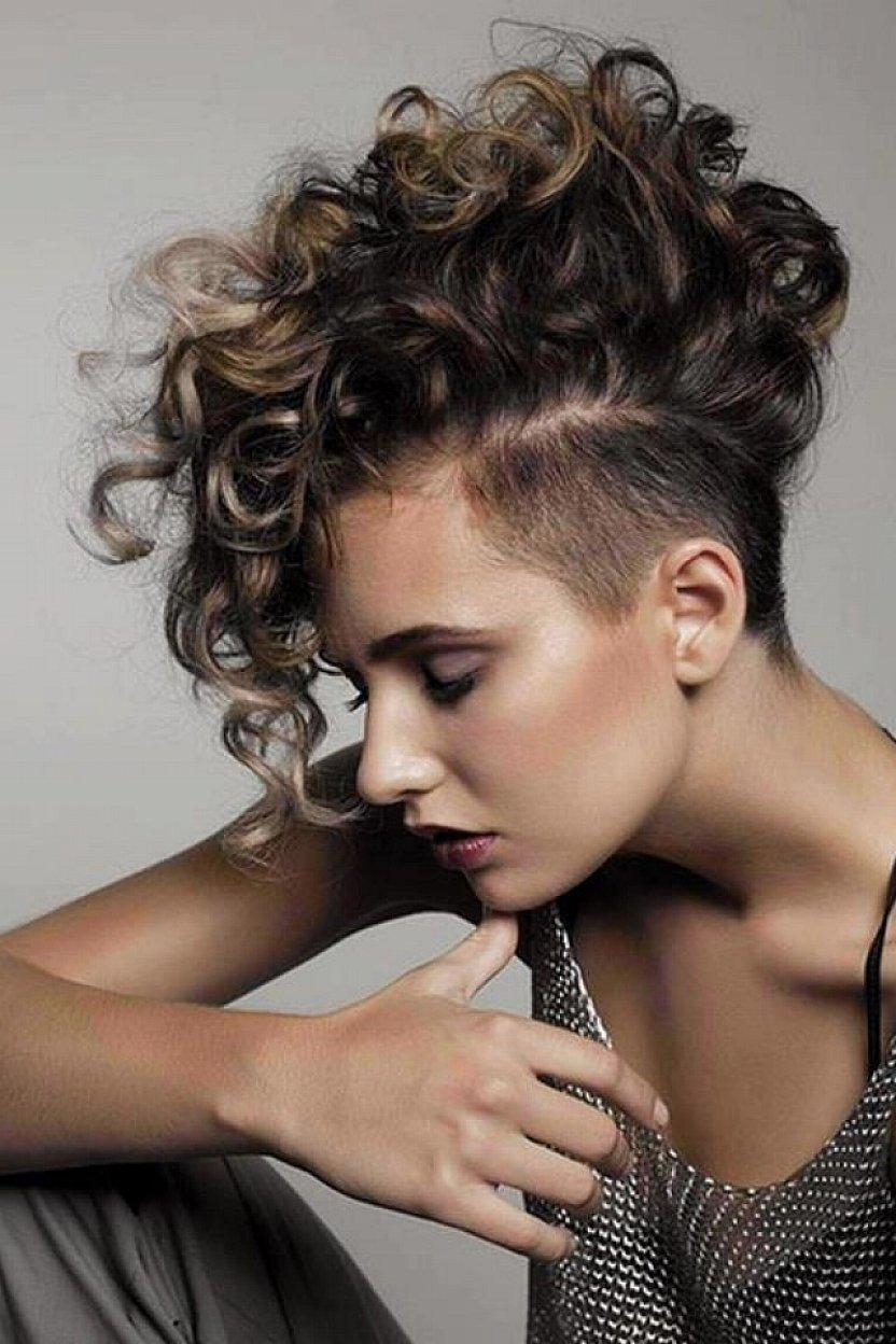 Волосы 2020 лето (77)