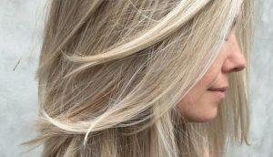 Блонд 2021 (17)