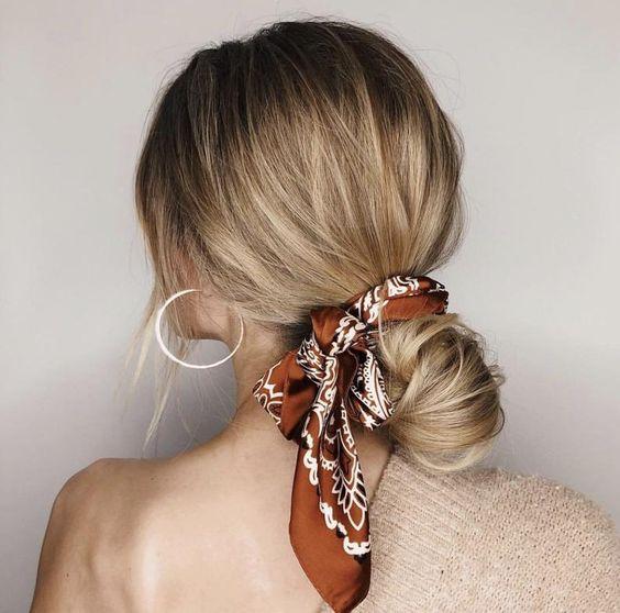 Волосы 2020 лето (34)