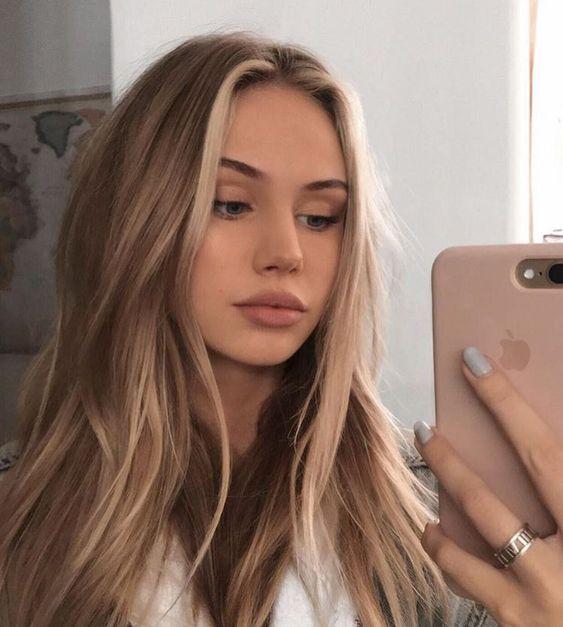 Волосы 2020 лето (79)
