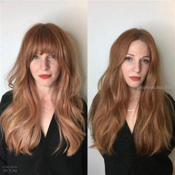 Волосы 2020 лето (27)