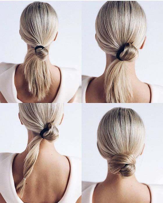Волосы 2020 лето (20)