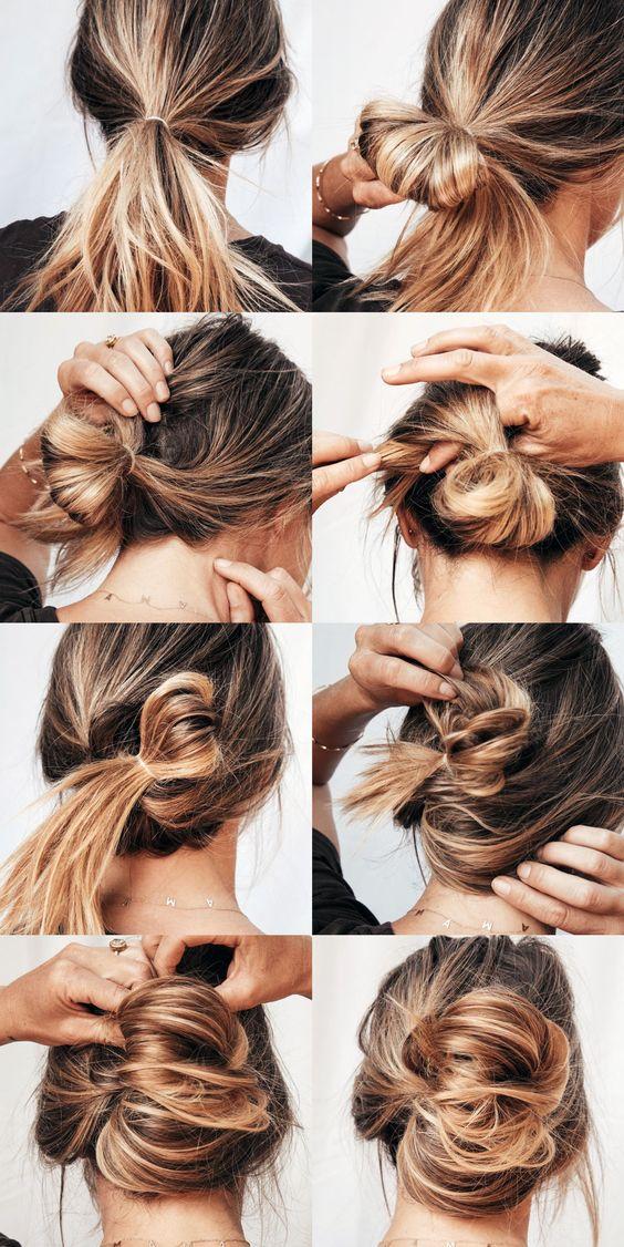 Волосы 2020 лето (14)