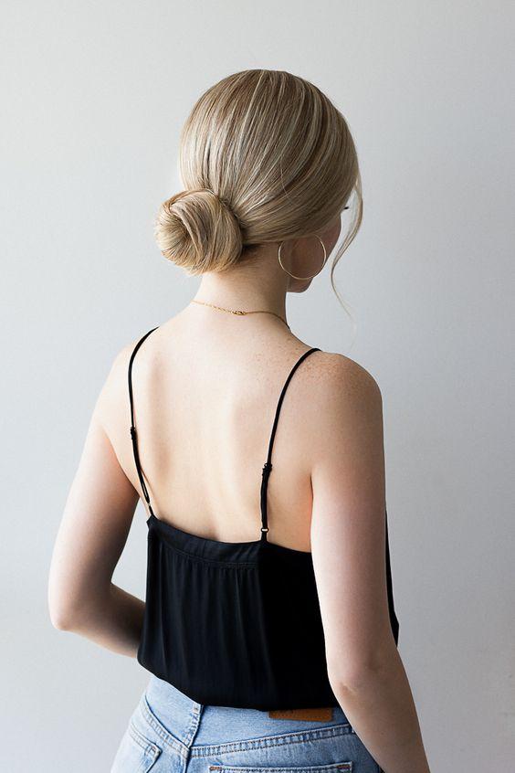 Волосы 2020 лето (13)