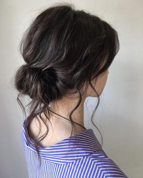 Волосы 2020 лето (12)
