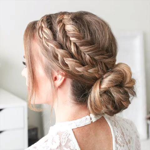 Волосы 2020 лето (11)