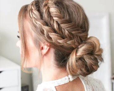 Окрашивание волос лето 2020 (9)