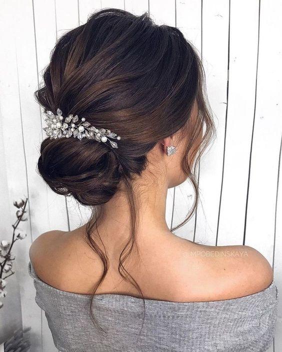 Волосы 2020 лето (10)