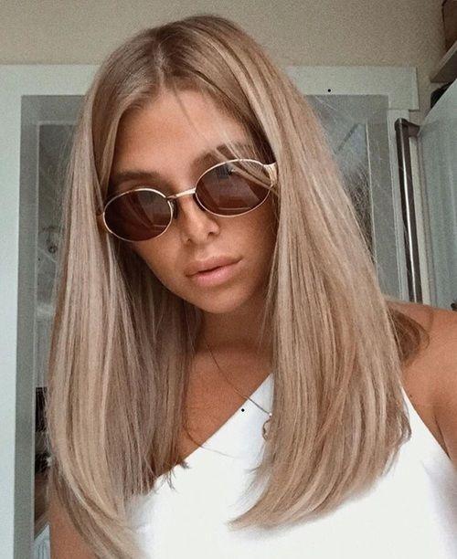 Волосы 2020 лето (74)