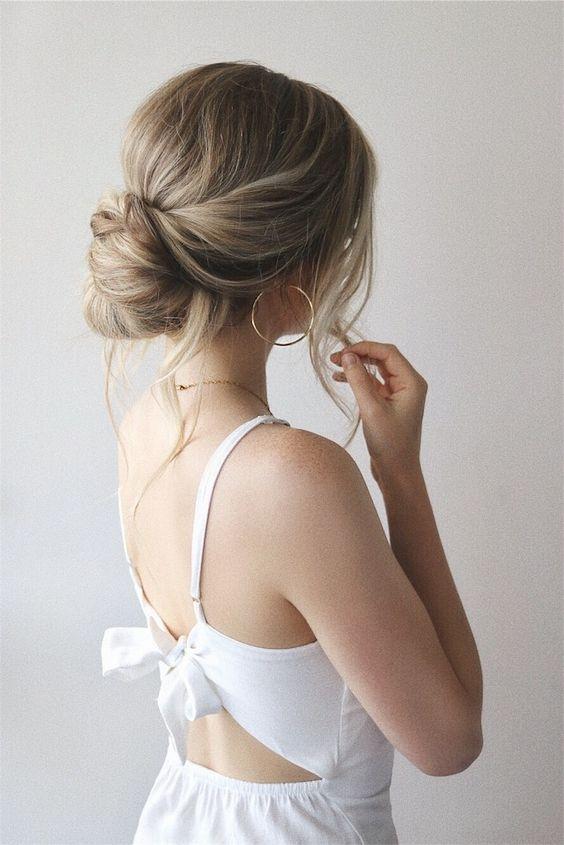 Волосы 2020 лето (6)