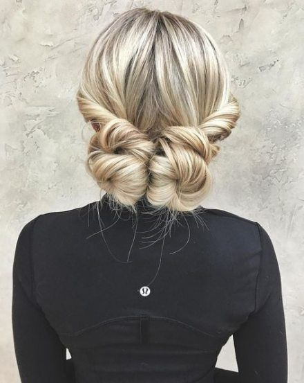 Волосы 2020 лето (5)