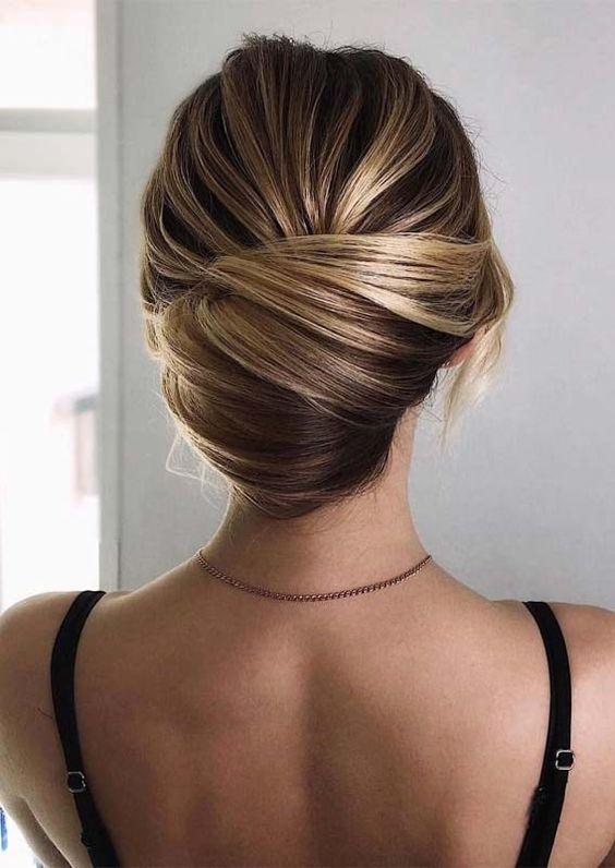 Волосы 2020 лето (4)