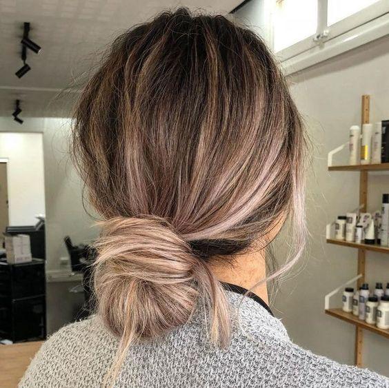 Волосы 2020 лето (3)